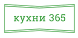 Интернет-магазина Кухни 365 - Судак